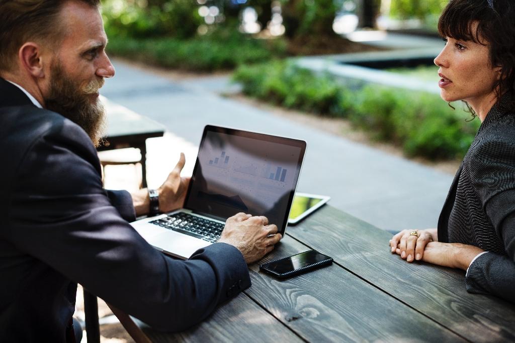 Czym kierować się biorąc kredyt