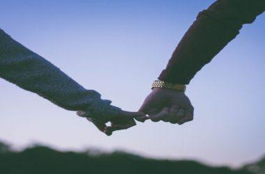 Praca za granicą dla par – zalety i wady wspólnego wyjazdu