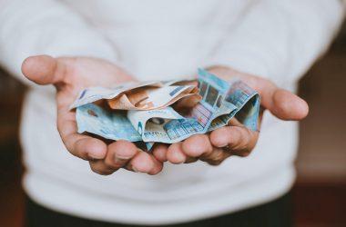 Warunki otrzymania kredytu inwestycyjnego