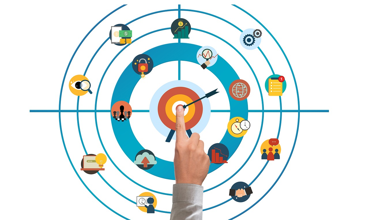 Jak zaplanować biznes? Stwórz dokładny biznesplan!
