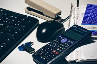 Pełna księgowość - jakie są plusy posiadania przejrzystych ksiąg rachunkowych ?