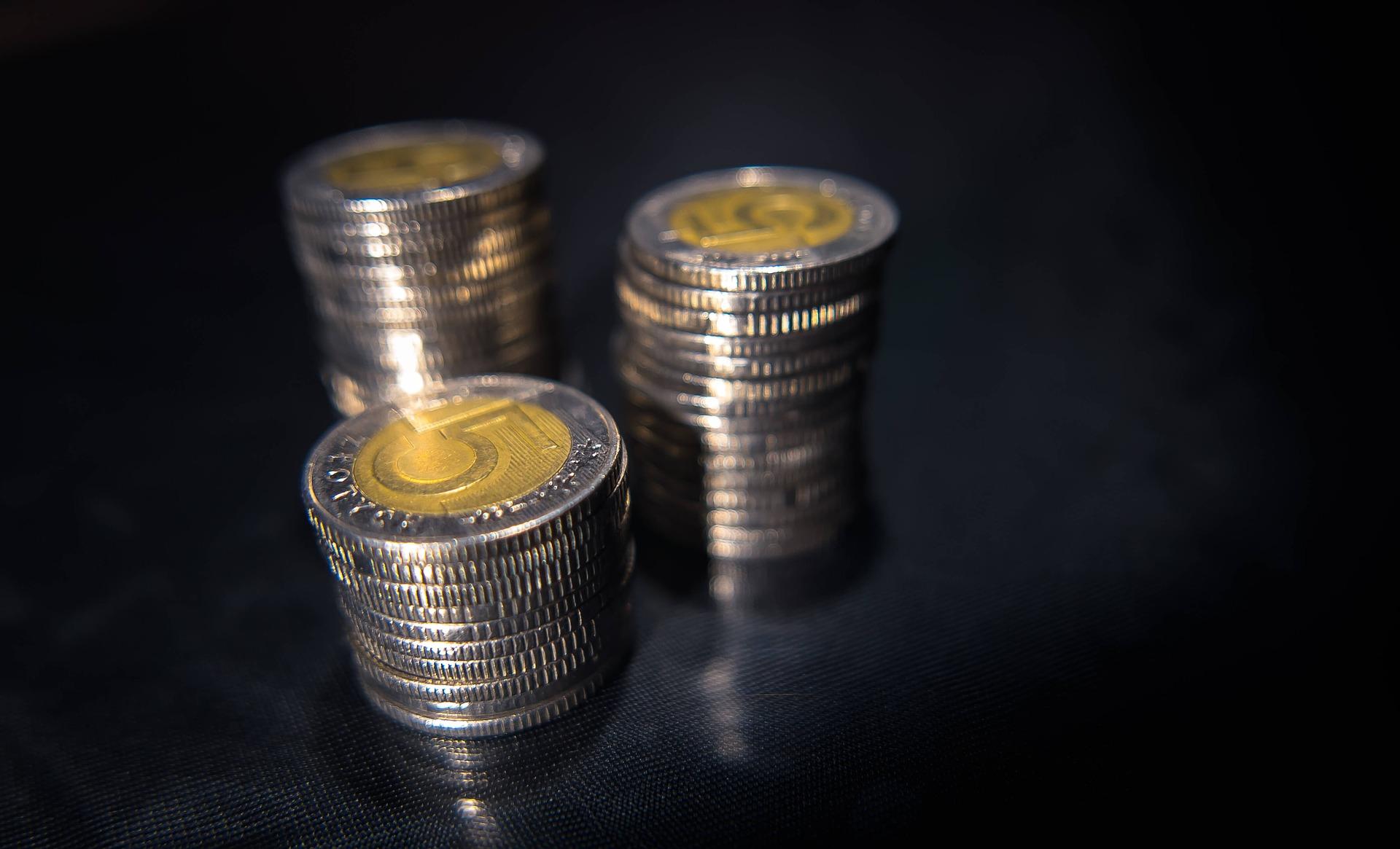 Pożyczki krótkoterminowe - warunki otrzymania, zasady udzielania