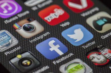 Media społecznościowe w biznesie