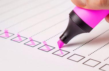 Zarządzanie strategiczne – jak stworzyć własny model strategii zarządzania?