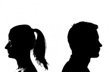 rozwody olsztyn