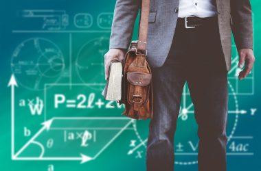 jak zostać nauczycielem