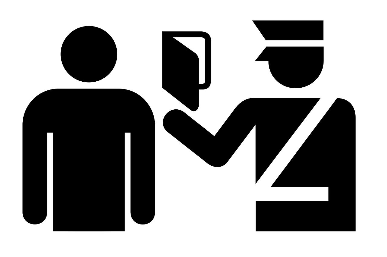 służba celna zarobki
